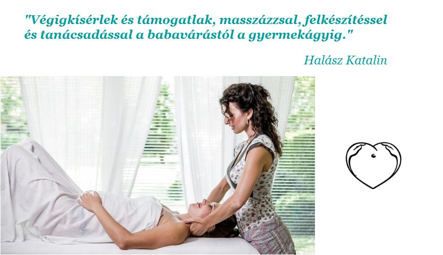 Kismamamasszázs.hu